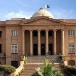 Dawn challenges withholding of ads by federal govt in SHC