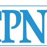 CPNE seeks separate laws for safety of journalists, media freedom