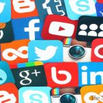 New rules framed only to regulate social media