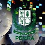 Senate body to take up Pemra's move to regulate web TV