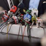 Media protection bill