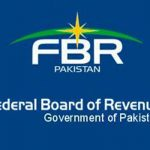 PBA complains to govt on Rs1 bn unfair tax relief to ARY
