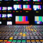 Cable operators buckle under Pemra pressure again: Govt shutting down, relegating Geo News