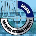 How NAB chairman demolishes his own case against Mir Shakil!