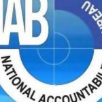NAB chairman briefed on Mir Shakil case