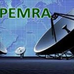 PEMRA issues guidelines to media houses for COVID-19 coverage