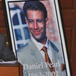 Sindh government approaches SC for early hearing of Daniel Pearl case