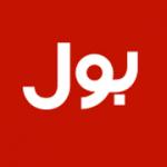 IHC dismisses BOL TV's appeal against Pemra ban