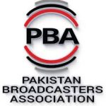 PBA demands restoration of broadcast