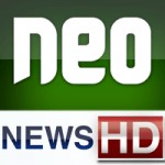 Neo TV told to stop news, current affairs programmes
