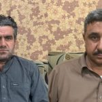 Probe launched into torture of 2 journalists in Balochistan