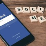 Social media rules: Facebook, PTA meeting