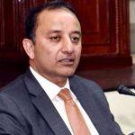 Musaddik apologises