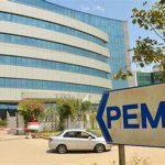 HRCP slams Pemra warning to Geo News show 'Aaj ShahzebKhanzada Kay Saath'