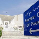 Police submit report to SC in journalist abduction case