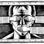 No right to censor