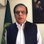 Journalist Protection Bill finalized, says Shibli Faraz