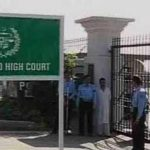 Why journalists have impression of being harassed: IHC