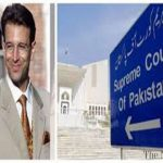 SHC case about Daniel Pearl murder seems to be weak: SC