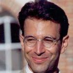 SHC orders release of accused in Daniel Pearl murder