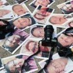 50 journalists, media workers killed this year: watchdog