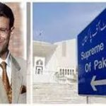 SC issues notices to all AGs, accused in Daniel Pearl case