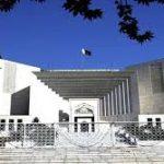 Supreme Court adjourns hearing in Daniel Pearl case till 27th