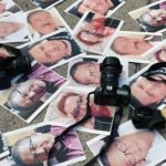 10 journalists killed, several arrested last year: CPNE