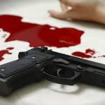 News agent shot dead in Batkhela