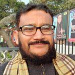 Pakistan- Journalist says he faces vindictive action over unveiling corruption