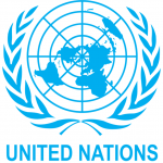 UN takes notice of harassment of journalists, HR defenders