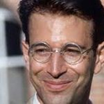 SC misread evidence in Daniel Pearl's case, say parents