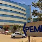 PEMRA Renews Licenses Of 12 Non-commercial Radio Stations