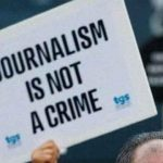 European Union (EU) concerned over state of freedom of press in Pakistan