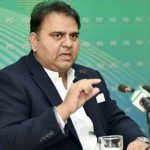 Journalist Protection Bill to be tabled in National Assembly on Monday: Fawad