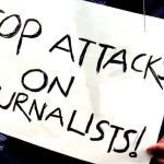 Pakistan Press Foundation (PPF) calls on the authorities to investigate the physical assault of three journalists