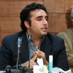Bilawal to write to Inter-Services Intelligence (ISI) chief, drawing attention to agency's 'defamation' due to attacks on journalists