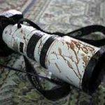 World bodies seek fresh probe into journalist's murder