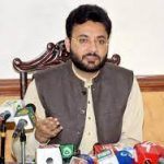 'Pakistan Media Development Authority (PMDA) not aimed to control media', minister assures Council of Pakistan Newspaper Editors (CPNE)