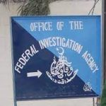 Federal Investigation Agency's (FIA) practice of 'calling to office sans reason harassment'