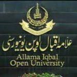 PEMRA extends licence of Allama Iqbal Open University's radio