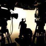 Tehreek-i-Taliban issues warning to media