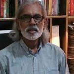 Senior journalist Waris Raza returns home after being 'abducted' in Karachi