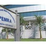 PEMRA Cancels FM Radio Licence on Failure to Produce Necessary Documents