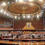 National Assembly Human Rights body adopts Journalist Protection Bill