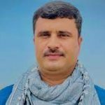 TV reporter killed in bomb attack near car in Balochistan's Hub
